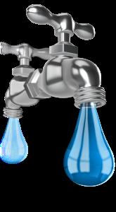 water_faucet_drop_1600_clr_11410